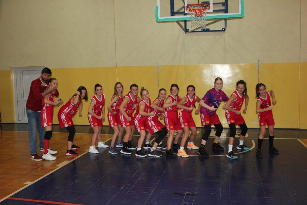 Jeden... Team!!!